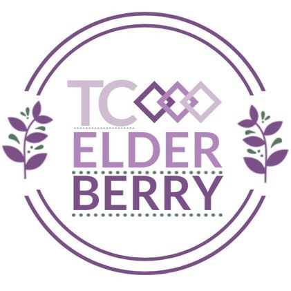Tc Elderberry
