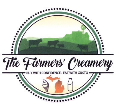 The Farmers Creamery