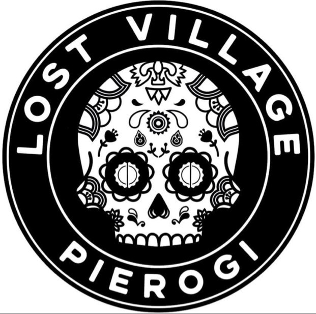 Lost Village Pierogi