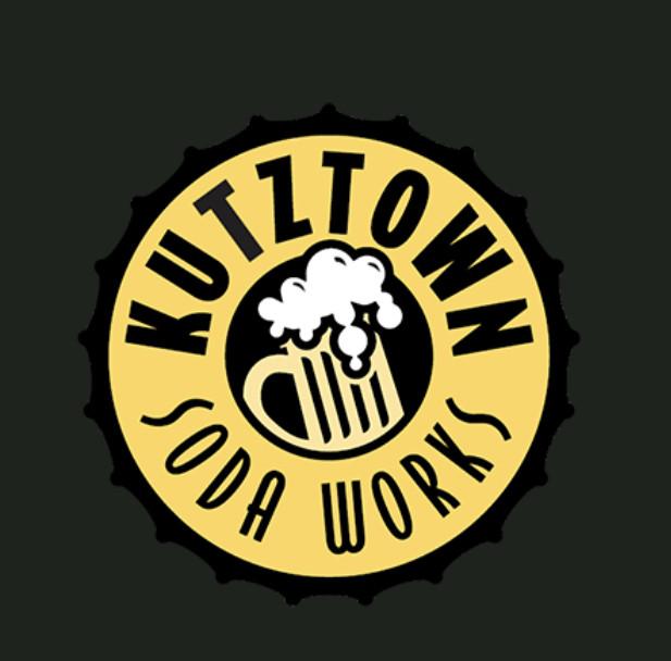 Kutztown Soda Works