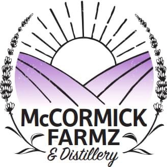 McCormick Farmz
