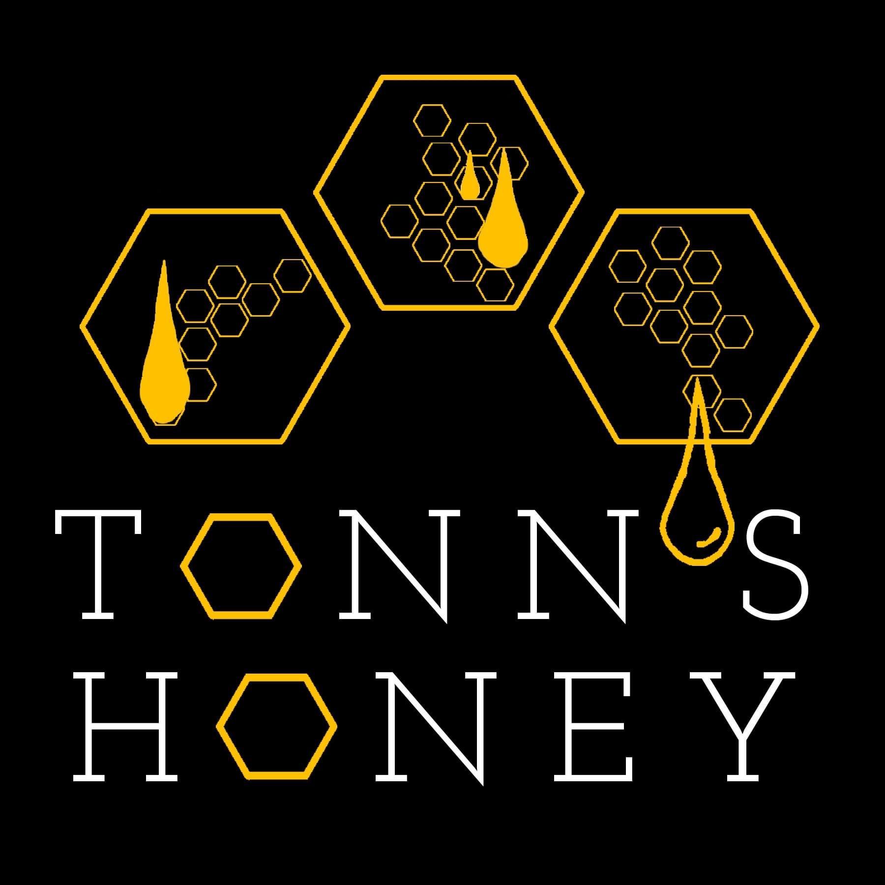 Tonns Honey