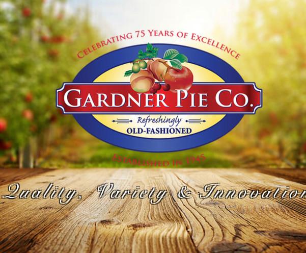 Gardner Pie Company