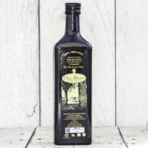 Olio Beato Olive Oil - 25oz