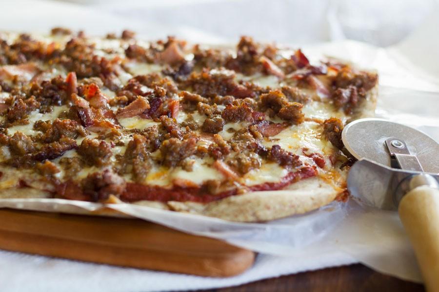 meatpizza2.jpg