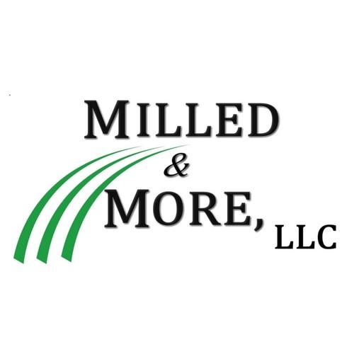 M-&-M-logo.jpg