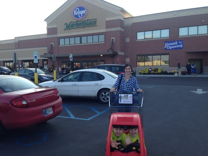 Kroger---Outside.jpg