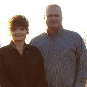 Lee & Beth Hitzfield