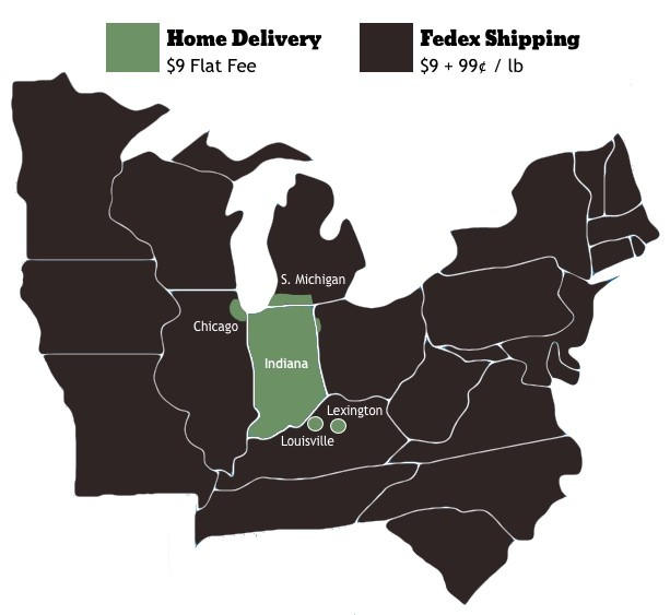 delivery-map.jpg