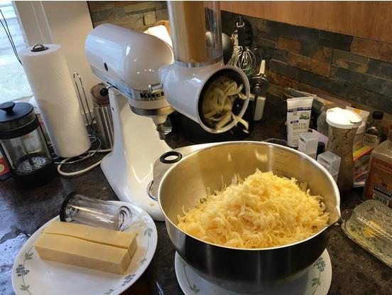 grade-cheese.jpg