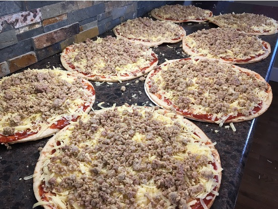 Pizza-Recipe-add-sausage.jpg