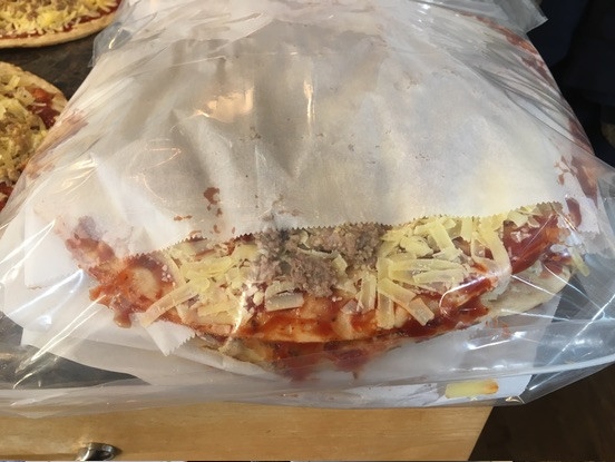Pizza-Recipe-step-8---bag-pizza.jpg