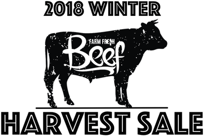 Winter-Beef-Harvest-Sale-Logo-small.png