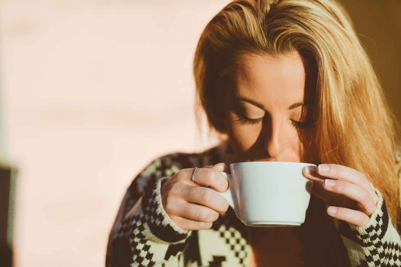 person-woman-coffee-cup-2.jpg