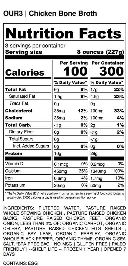 OUR3-|-Chicken-Bone-Broth---Nutrition-Label.jpg