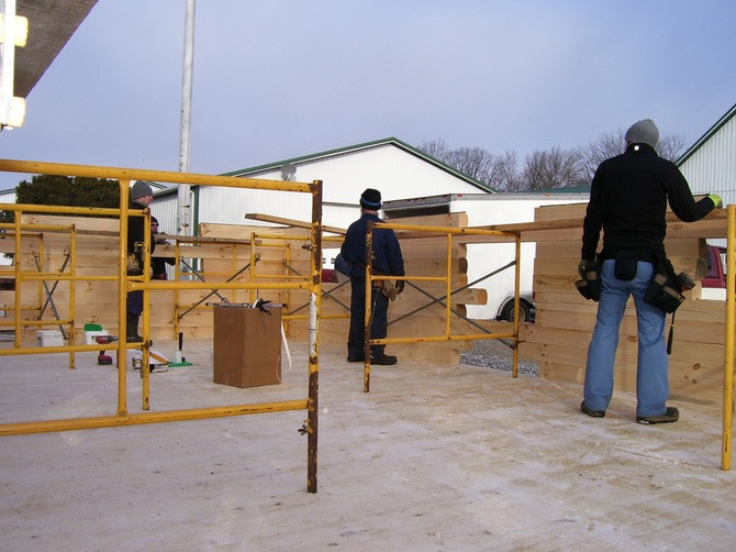 farm-store-construction-2.jpg