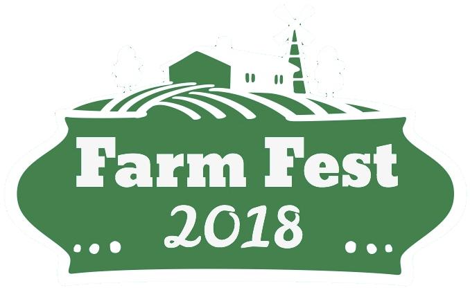 Farm-Fest-Logo.png