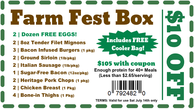 Farm-Best-Box-Coupon-Image.png