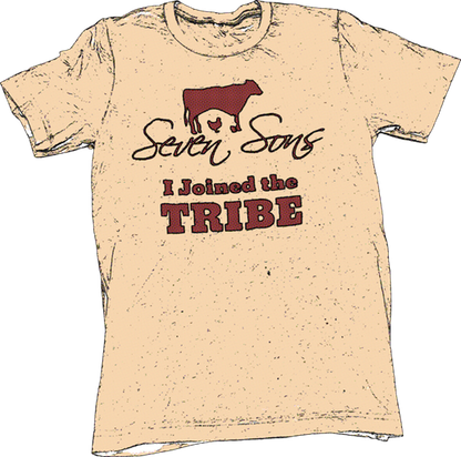 TRIBE-T-Shirt.png
