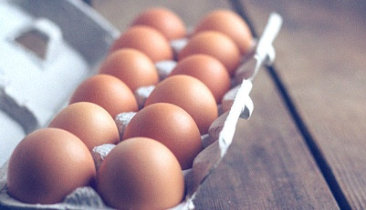 What Are Lectin-Free Eggs?