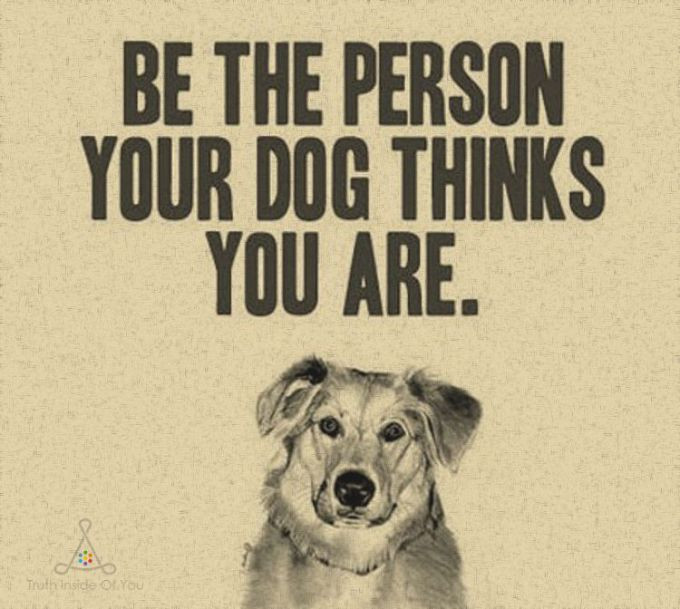 Be-the-person-your-dog-thinks-you-are..jpg