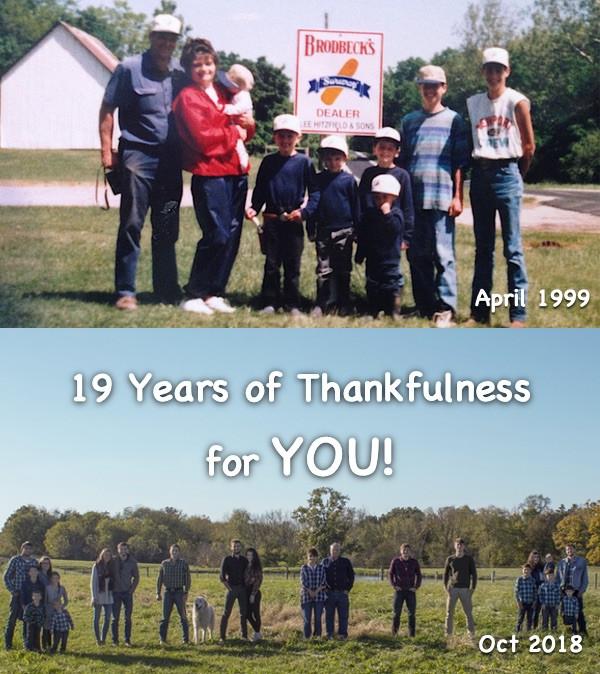 18-years-of-thankfullness.jpg