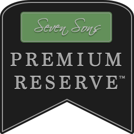 Premium-Reseve-Logo.png
