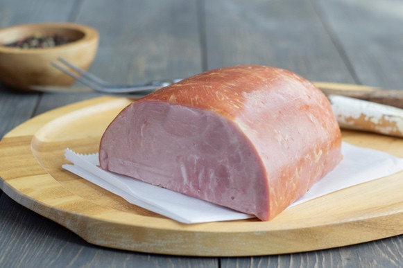 Seven Sons Sugar-free Ham Roast
