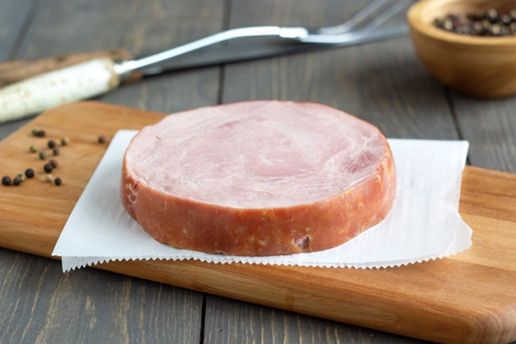 Heritage Ham Steak (SUGAR FREE)
