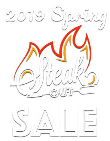 2019-Spring-Steakout-Logo-Small.png