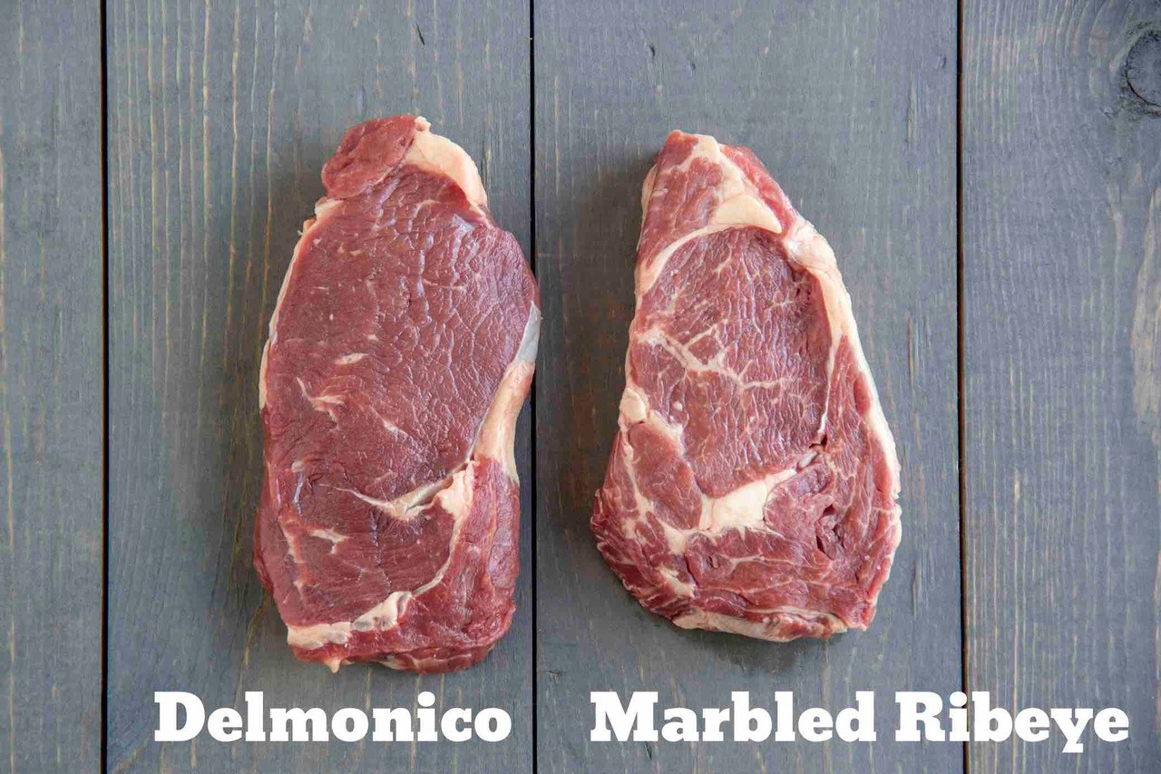 ss-beef-steak-ribeye-comparison.jpeg