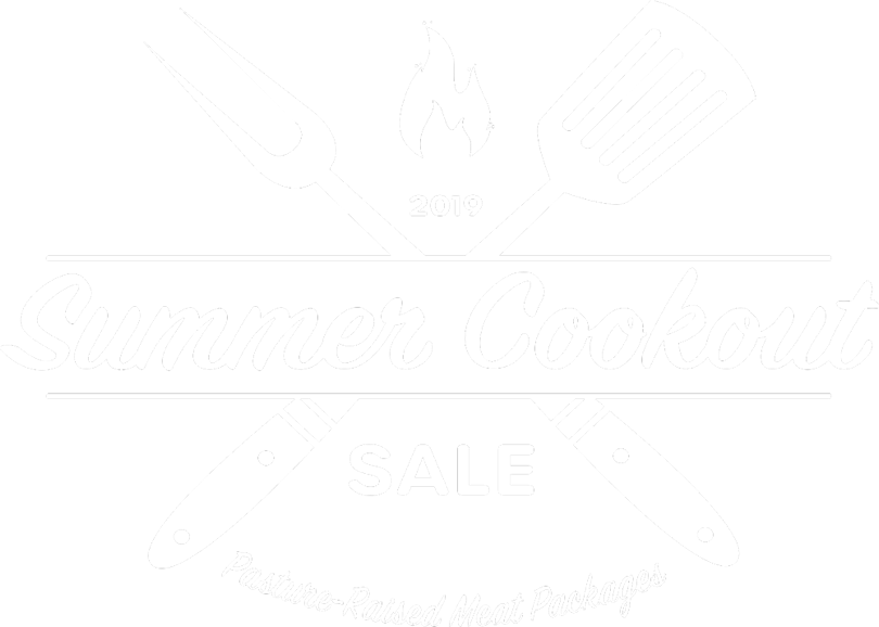 19-summer-cookout-graphic-2.png