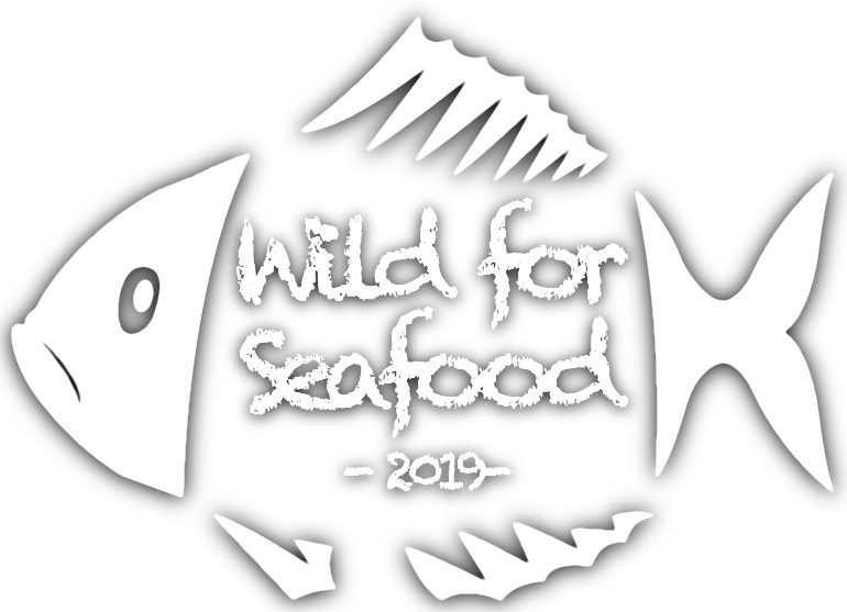 Wild-for-Seafood-2018-Logo.png