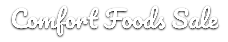 Comfort-Foods-Sale-Title.png