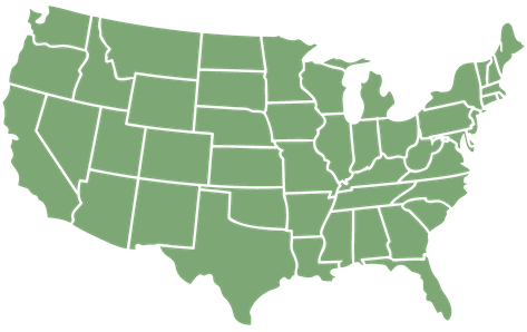 Nationwide-Shipping-Area.png