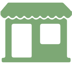 Farm-store-icon.png
