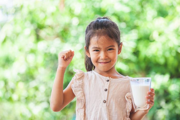 healthy-grassfed-milk.jpg