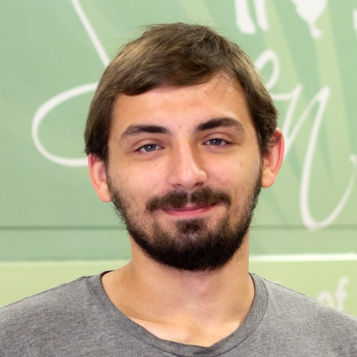Adam Meekin