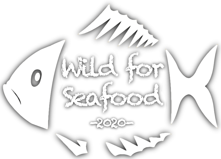 Wild-for-Seafood-2018-Logo-Raw-File.png
