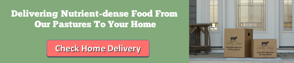 seven sons farm home delivery area.png