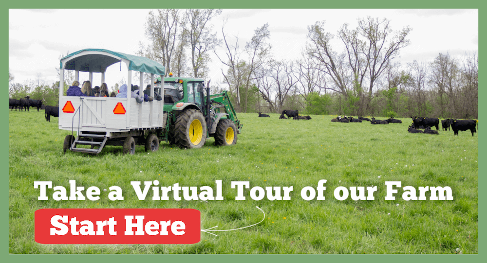 Seven-Sons-Farm-Free-Tour.png