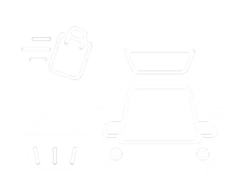curbside-pickup-icon.png
