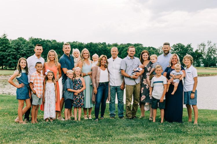 Laidig-Family.jpg