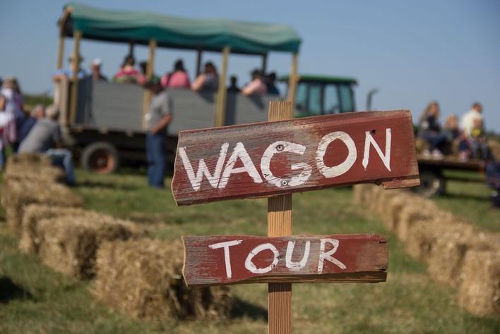 visit-our-farm-thumbnail.jpg
