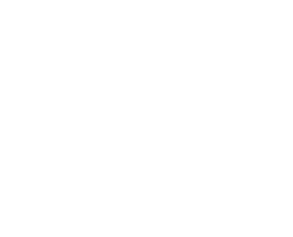 subscribe-save-icon-white-1.png