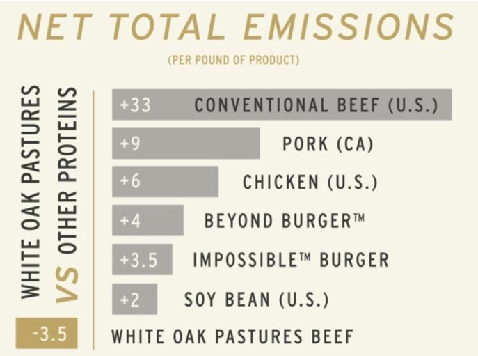 beef-net-emissions-study.png