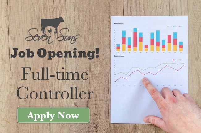 controller-job-ad.jpg