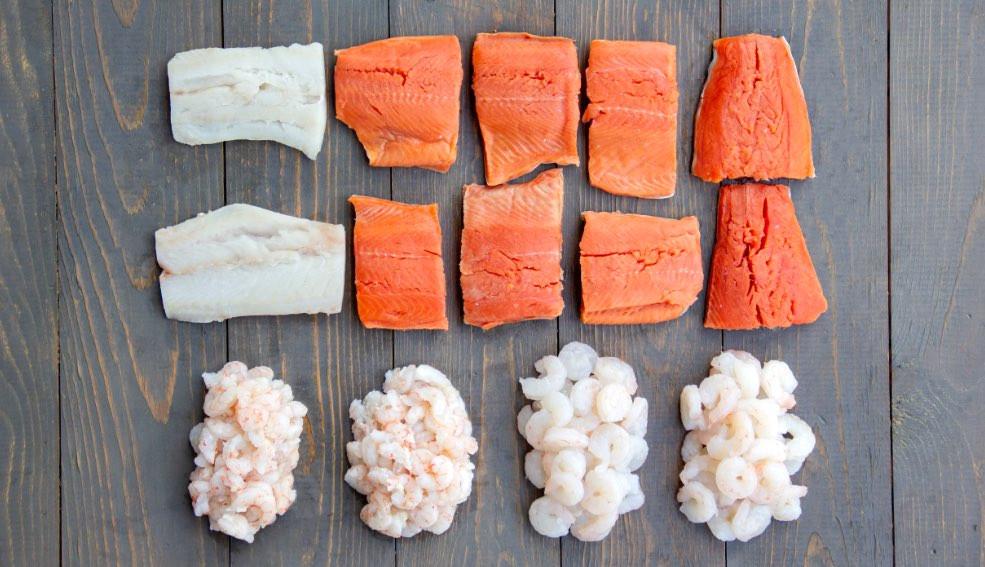Wild-for-Seafood-Showcase.jpg