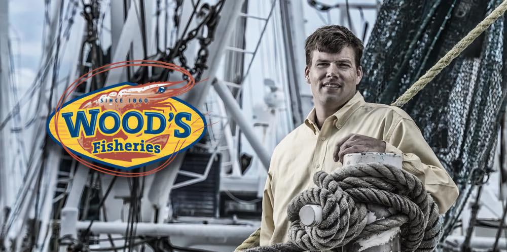 Woods-Fisheries-Banner-Photo-2.jpg
