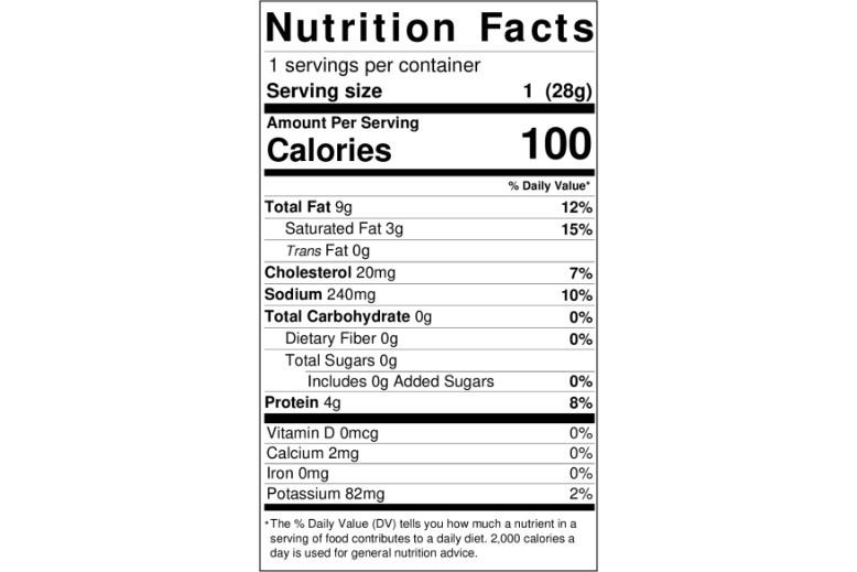 Nutrition-Label-Bacon.jpg